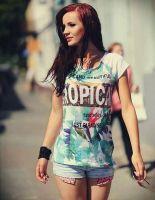 b_155_200_16777215_00_images_hostessy_Aneta_Aneta10.jpg