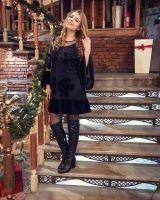 b_160_200_16777215_00_images_hostessy_Anastasiya_Anastasiya03.jpg