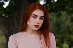 b_300_200_16777215_00_images_hostessy_Iryna_Iryna01.jpg