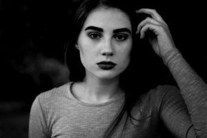 b_301_200_16777215_00_images_hostessy_Iryna_Iryna02.jpg