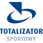 logo-TotalizatorSportowy.png