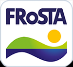 logo-frosta.png